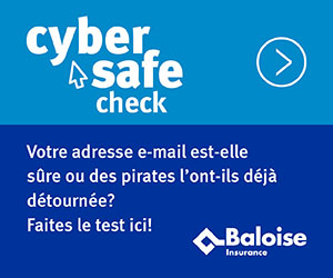 button Cyber Safe Check FR 300x150